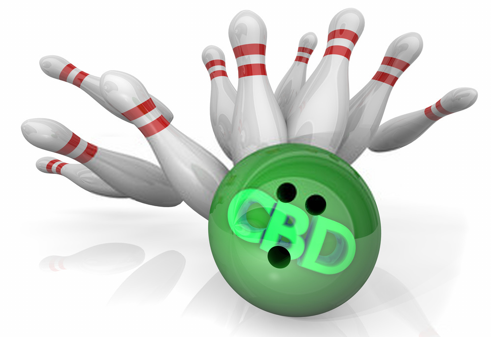 CBD Effects